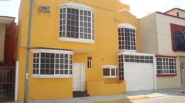 Foto Casa en Renta en  Petrolera,  Coatzacoalcos  Casa En Renta Petrolera Coatzacoalcos