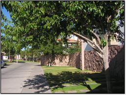 Foto Casa en Venta en  Villantigua,  San Luis Potosí  Amplia Casa Residencial en Venta en Fracc Villantigua SLP