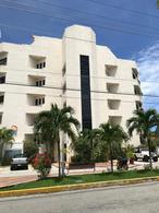 Foto Departamento en Venta | Renta en  Zona Hotelera Norte,  Cozumel  Puesta del Sol Fase 1 - Unidad 5A