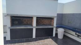 Foto Departamento en Venta en  Palermo Hollywood,  Palermo  Avenida Cordoba al 5500