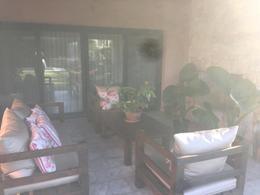 Foto Casa en Venta en  Los Castores,  Nordelta  Los Castores