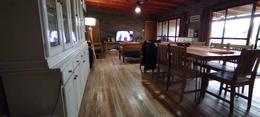 Foto Casa en Venta en  Alvear,  Rosario  Cepeda al 900 Bº Estación Alvear