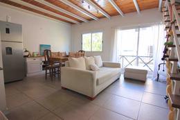 Foto Departamento en Venta en  San Isidro ,  G.B.A. Zona Norte  Amplio y luminoso departamento en dos plantas en La Calabria   Diego Palma al 300