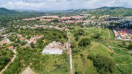 Foto Terreno en Venta en  San Pedro Sula,  San Pedro Sula  OPORTUNIDAD DE INVERSIÓN, TERRENO EN VENTA