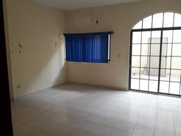 Foto Oficina en Renta en  Reynosa ,  Tamaulipas  Reynosa