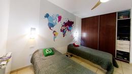 Foto Casa en Venta en  Manantiales Country,  Cordoba Capital  Manantiales Country