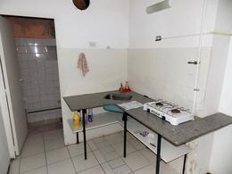 Foto Local en Alquiler en  Nuñez ,  Capital Federal  Crámer al 3.300 entre Pedraza y Azurduy