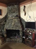 Foto Terreno en Venta en  Moreno ,  G.B.A. Zona Oeste  Estupendas 3 casas a la venta sobre ruta 25