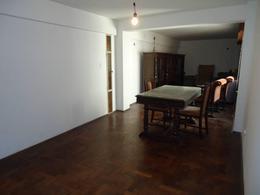 Foto Departamento en Venta en  Nueva Cordoba,  Capital  Bv Chacabuco 1200,