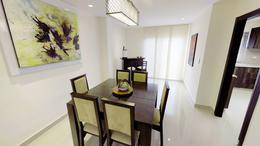 Foto Casa en Venta en  Vía a la Costa,  Guayaquil  Arrecife Plus - Lote 209 m2