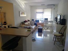 Foto Departamento en Venta en  San Fernando ,  G.B.A. Zona Norte  Ituzaingo 1300