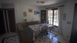 Foto Casa en Venta en  Adrogue,  Almirante Brown  MITRE 1680