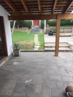 Foto Casa en Venta en  La Molina,  Lima  Rinconada del Lago al 600