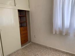 Foto Casa en Venta en  Loma Bonita,  Tlaxcala  Calle Topografos Oriente No. 33, Lote 33, Manzana 3, Colonia Loma Bonita, Tlaxcala, Tlax;  C.P. 90090