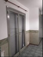 Foto Departamento en Alquiler | Venta en  Rosario,  Rosario  Av. Pellegrini 1730 2°A