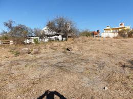 Foto Terreno en Venta en  Parque Siquiman,  Punilla  Lote de Terreno Parque Siquiman tomo vehiculo mayor y menor