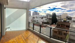 Foto Departamento en Venta en  Palermo ,  Capital Federal  Pasaje Mason 4448 - Unidad 402