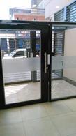 Foto Departamento en Venta en  Centro,  Cordoba  Salta al 500