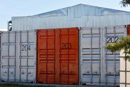 Foto Bodega Industrial en Renta en  Toluca,  Toluca  Toluca