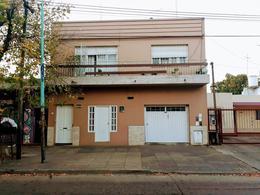 Foto Casa en Venta en Presidente Campora al 2100, Merlo | Merlo | Merlo Norte
