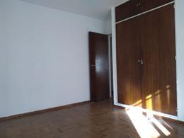 Foto Departamento en Venta en  Nueva Cordoba,  Capital  BUENOS AIRES al 1200