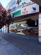 Foto Local en Alquiler en  Área Centro Este ,  Capital  FELIX SAN MARTIN al 300