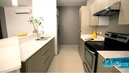 Foto Casa en condominio en Venta en  Villas Mackey,  San Pedro Sula  TRIBECA Apto. de 1  Habitaciones Premium en  Venta