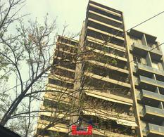 Foto Departamento en Venta en  San Miguel De Tucumán,  Capital  9 DE JULIO al 600