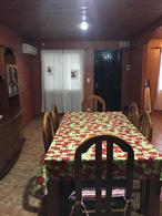 Foto Casa en Venta   Alquiler en  Longchamps,  Almirante Brown  Motti de Tieghi al 400
