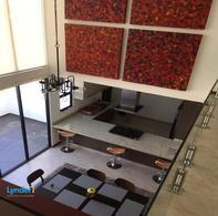 Foto Departamento en Venta en  Fraccionamiento Zibatá,  El Marqués  Increíble penthouse en Zibatá, con grandes espacios y vistas hermosas