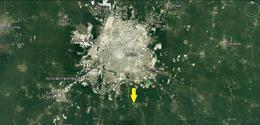 Foto Terreno en Venta en  Pueblo San Jose Tzal,  Mérida  Terreno en Venta en San Jose Tzal, Yucatan 2.2 has $200 por m2