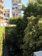 Foto Departamento en Venta en  Nuñez ,  Capital Federal  Amenabar al 3000
