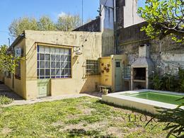 Foto Casa en Alquiler temporario | Alquiler en  S.Fer.-Vias/Centro,  San Fernando  Lavalle al 1700 - ALQUILER TEMPORAL!