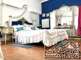 Foto Casa en Venta en  Sarandi,  Avellaneda  SOLIER 2508