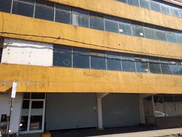 Foto Cochera en Venta en  Centro,  Santa Fe  Catamarca 2411