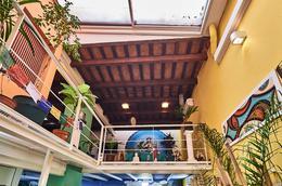 Foto Departamento en Venta en  Recoleta ,  Capital Federal  Peña al 2000