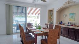 Foto Casa en Renta en  Campestre,  Cancún  residencial campestre renta vacasional  minmo dos dias