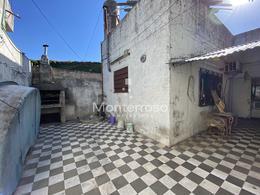 Foto PH en Venta en  Quilmes Oeste,  Quilmes  Urquiza al 1700
