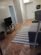 Foto Departamento en Alquiler temporario en  Barrio Norte ,  Capital Federal  Coronel Diaz 2200 2 E