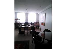 Foto Oficina en Alquiler en  Microcentro,  Centro  Tucuman 633, 3 PISO, ESQ. Florida, Centro - Microcentro