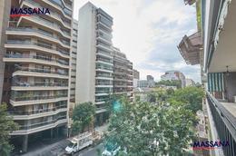 Foto Departamento en Venta en  Belgrano ,  Capital Federal  AV. CRAMER al 2200