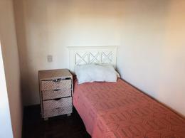 Foto Casa en Venta en  San Bernardo Del Tuyu ,  Costa Atlantica  Jujuy 2609