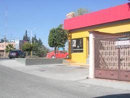 Foto Local en Renta en  Tequisquiapan Centro,  Tequisquiapan  Local junto a la carretera