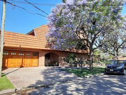 Foto Casa en Venta en  Llavallol,  Lomas De Zamora  DAVILA 95