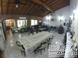Foto Casa en Venta | Venta en  Quilmes ,  G.B.A. Zona Sur  MARTIN RODRIGUEZ 240