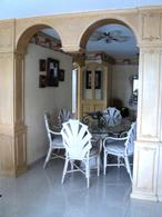 Foto Casa en Venta en  Los Delfines,  Boca del Río  CASA EN FRACCIONAMIENTO LOS DELFINES