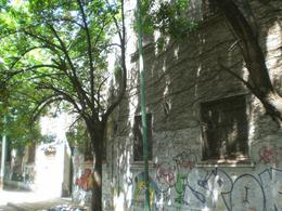 Foto thumbnail Bodegas en Alquiler en  Palermo ,  Capital Federal  Bodegas - Palermo