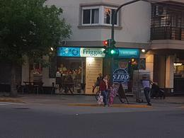 Foto Fondo de Comercio en Venta en  Mataderos ,  Capital Federal  Av. J. B. Alberdi al 4800