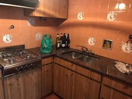 Foto PH en Alquiler en  Villa Crespo ,  Capital Federal  Jufre al 800