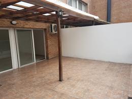 Foto Departamento en Venta en  Pilar ,  G.B.A. Zona Norte  Las Mercedes
